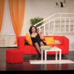 Divadelní přehlídka Karolinka 2009