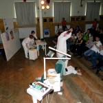Ostravské Buchary 2012 - Kokeš to zase vyhrál ! :(