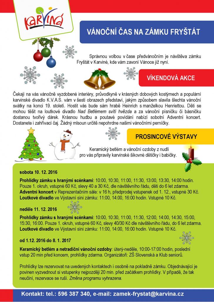 161201_2_část_malý_vánoce-728x1024