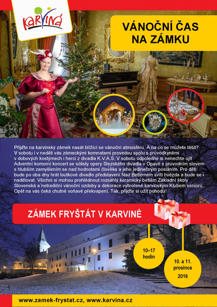 161201_vánoce_malý_9-724x1024