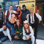 a_Koprivnicka_bedna_2003_-_Limonadovy_Joe_-_KVAS_-_spolecne_foto